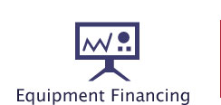 Equipment Financing from First US Finance LLC
